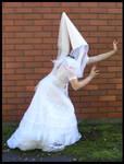 Ghost Bride VII by Eirian-stock