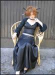 Rowena - Doubtful by Eirian-stock