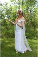 Enchantress by Eirian-stock