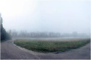 BG Misty Morning by Eirian-stock