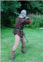 Guardsman IV by Eirian-stock