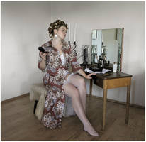 More Vanity I by Eirian-stock