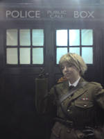 The Doctor by Mewt-4
