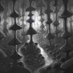 Underdark by ShadowAeroku