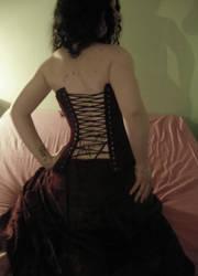 Corset 2 by Melisende-FairyKiss