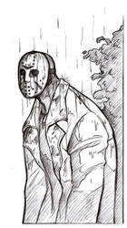 Voorhees by TinyTale