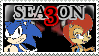 SatAM: Season 3 stamp by Gojira007