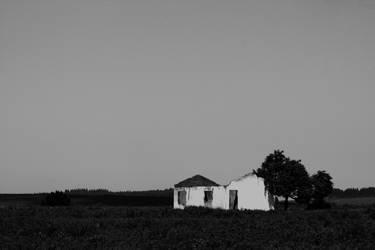 lonely by Cheynez
