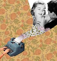 Love letter. by TheGreenMonster