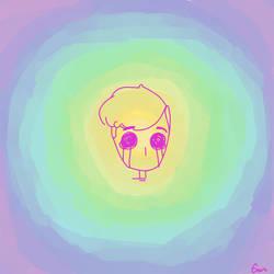 Colourful by NaivePanda