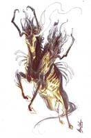 Hell-Stallion by Abz-J-Harding
