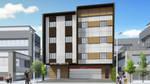 Tayuman Apartment by redbelt