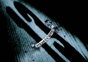 devID Remixed by Moonbeam13