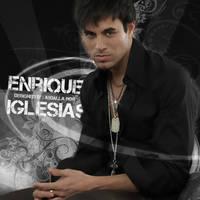 Enrique Iglesias 2 by AbdallaPOP