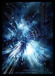 TELECAST by camaleon