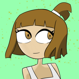 JanitaAKCA's Profile Picture