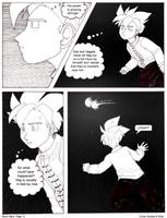 Moon Baby - Page 12 by Vee-Freak