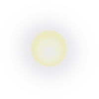 Sun - Vector by GuruGrendo