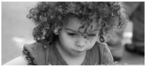 Curly by perakta
