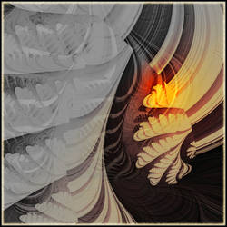 Swansong by WorlockMolly