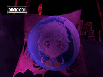 Coco (AiFure) - Rayman 3 HD: Aikatsu Edition by AyamiOoruri29