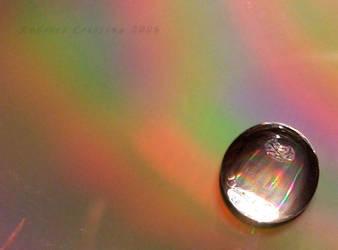 honey rainbow by bucuresti