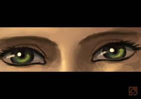 Ojos by Fernando9121988