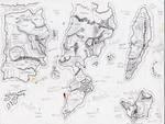 Taren Map Teaser by SunGryphon