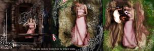 Demise: Awakening by Lady-Delerith