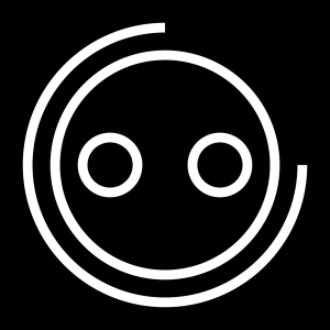 Kafuta's Profile Picture