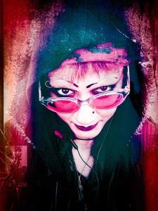 LostToMeAgain's Profile Picture