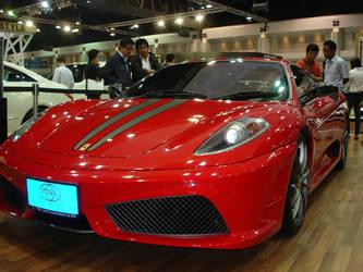 Motor Expo 2009 77 by gupa507