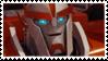 Stamp Req: TFP Ratchet by StarryTiger