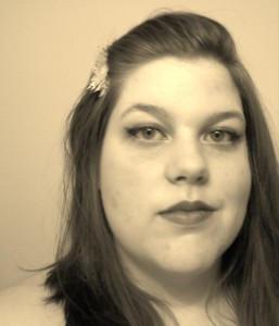 masqueradedancer's Profile Picture