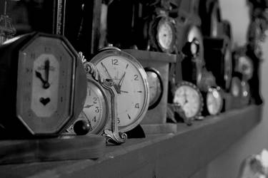 old timer by uhmanduh333