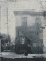 untitled - e.k. home 2 by danjacob