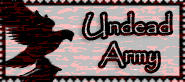 .: Hollywood Undead Army :. Stamp by CrystleWhiteWolf