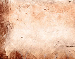 Brown Grunge Texture by JRMB-Stock