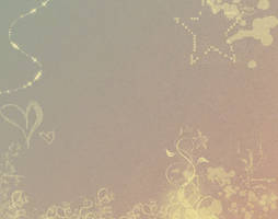 Crispy Colours Texture by JRMB-Stock