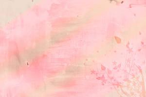 Pink -  beige striped texture by JRMB-Stock