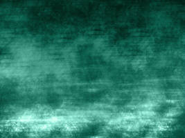 Ocean eyes stock texture by JRMB-Stock