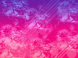 Aurora sight - stock texture by JRMB-Stock