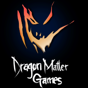DragonMatterGames's Profile Picture