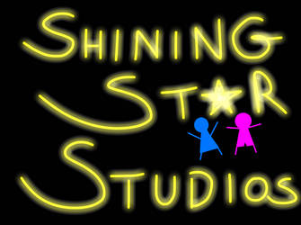 Shining Star Studios Logo by MouseAvenger