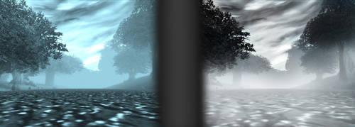 Dark nights, light shadows new by Princess-of-Me-Land