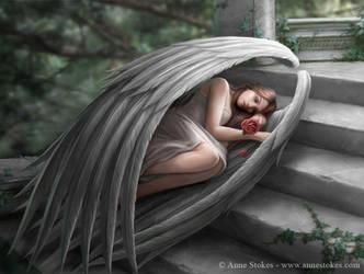 Sweet Sorrow by Ironshod