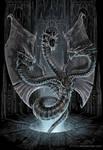 Hydrolic Hydra by Ironshod