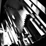 Meteor Shower by DismayedSense