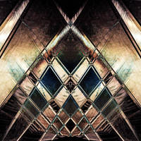 Splicer by DismayedSense