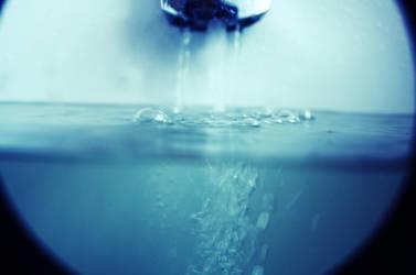 Water. by Eloiisa